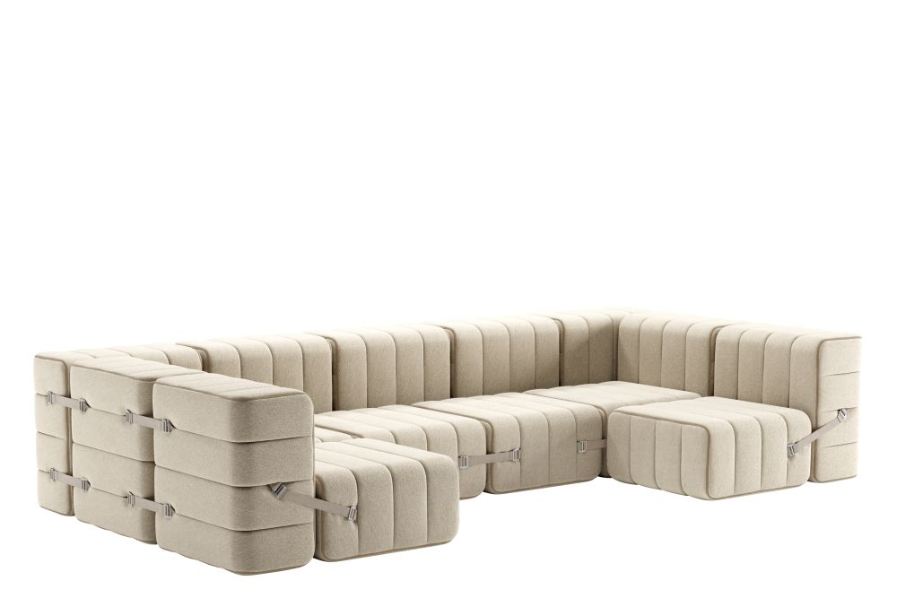 https://res.cloudinary.com/clippings/image/upload/t_big/dpr_auto,f_auto,w_auto/v1610618156/products/curt-modular-sofa-ambivalenz-malte-grieb-und-joa-herrenknecht-clippings-11489953.jpg