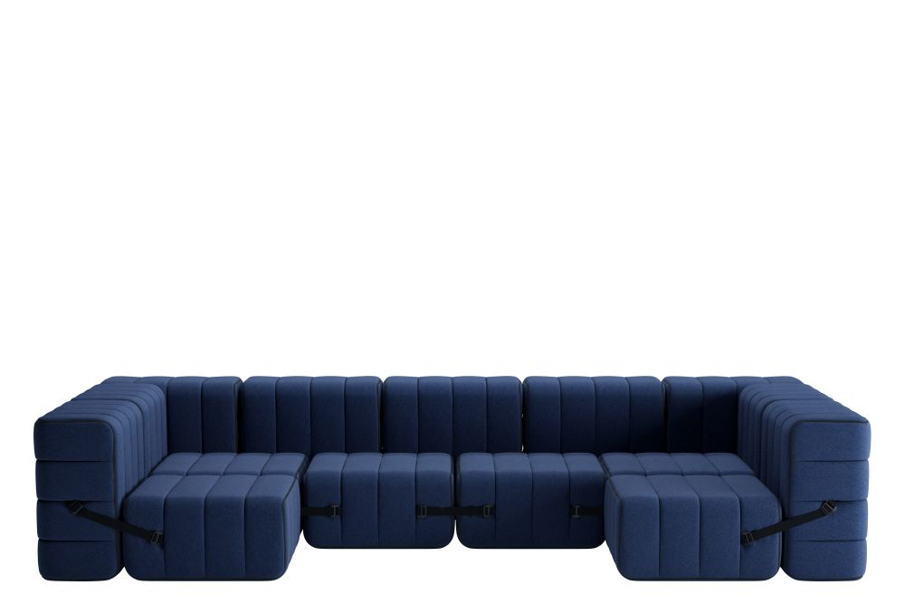 https://res.cloudinary.com/clippings/image/upload/t_big/dpr_auto,f_auto,w_auto/v1610618157/products/curt-modular-sofa-ambivalenz-malte-grieb-und-joa-herrenknecht-clippings-11489954.jpg