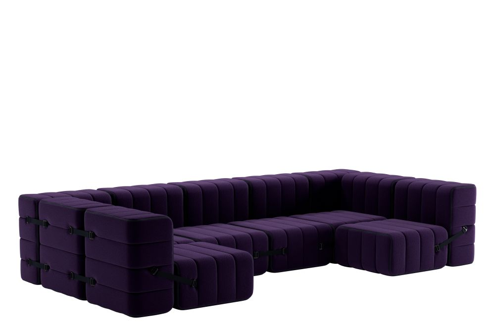 https://res.cloudinary.com/clippings/image/upload/t_big/dpr_auto,f_auto,w_auto/v1610618158/products/curt-modular-sofa-ambivalenz-malte-grieb-und-joa-herrenknecht-clippings-11489958.jpg
