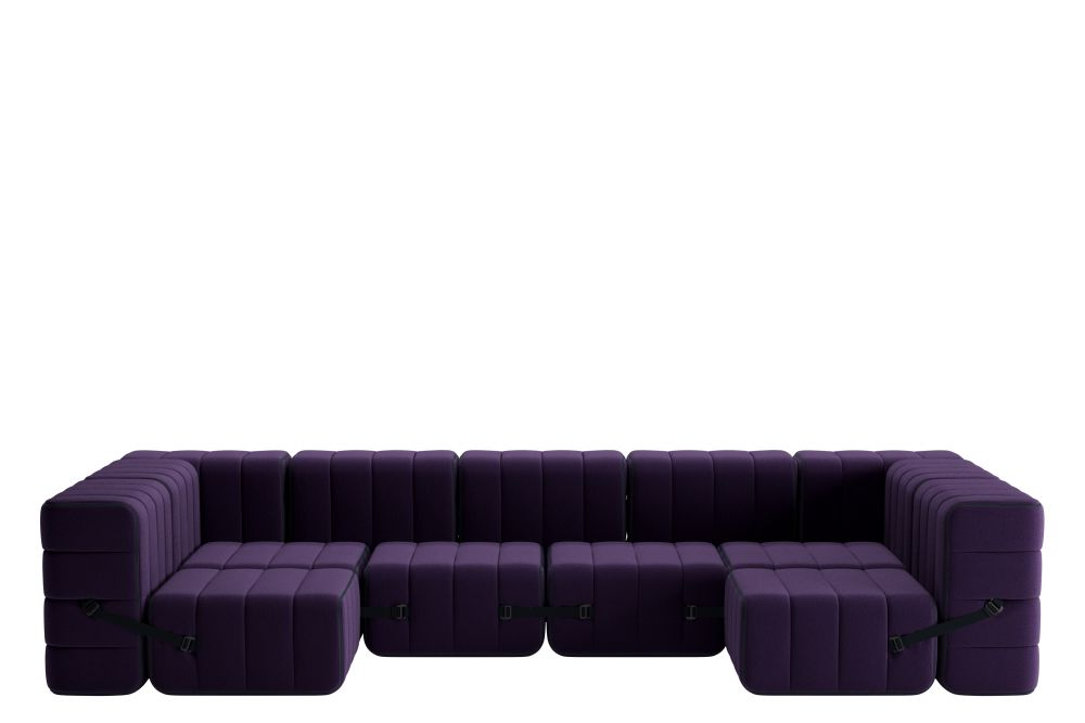 https://res.cloudinary.com/clippings/image/upload/t_big/dpr_auto,f_auto,w_auto/v1610618158/products/curt-modular-sofa-ambivalenz-malte-grieb-und-joa-herrenknecht-clippings-11489959.jpg