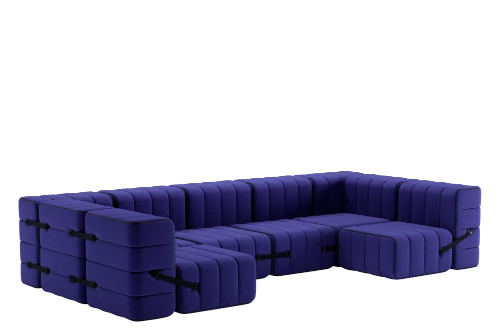 https://res.cloudinary.com/clippings/image/upload/t_big/dpr_auto,f_auto,w_auto/v1610618159/products/curt-modular-sofa-ambivalenz-malte-grieb-und-joa-herrenknecht-clippings-11489962.jpg