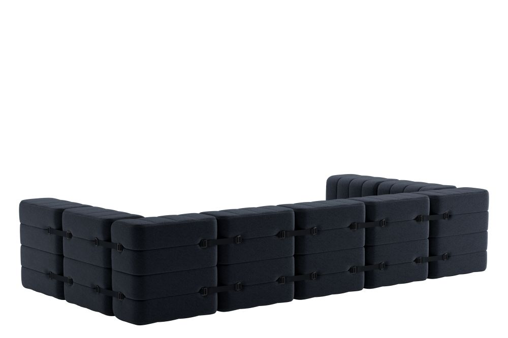 https://res.cloudinary.com/clippings/image/upload/t_big/dpr_auto,f_auto,w_auto/v1610618159/products/curt-modular-sofa-ambivalenz-malte-grieb-und-joa-herrenknecht-clippings-11489963.jpg
