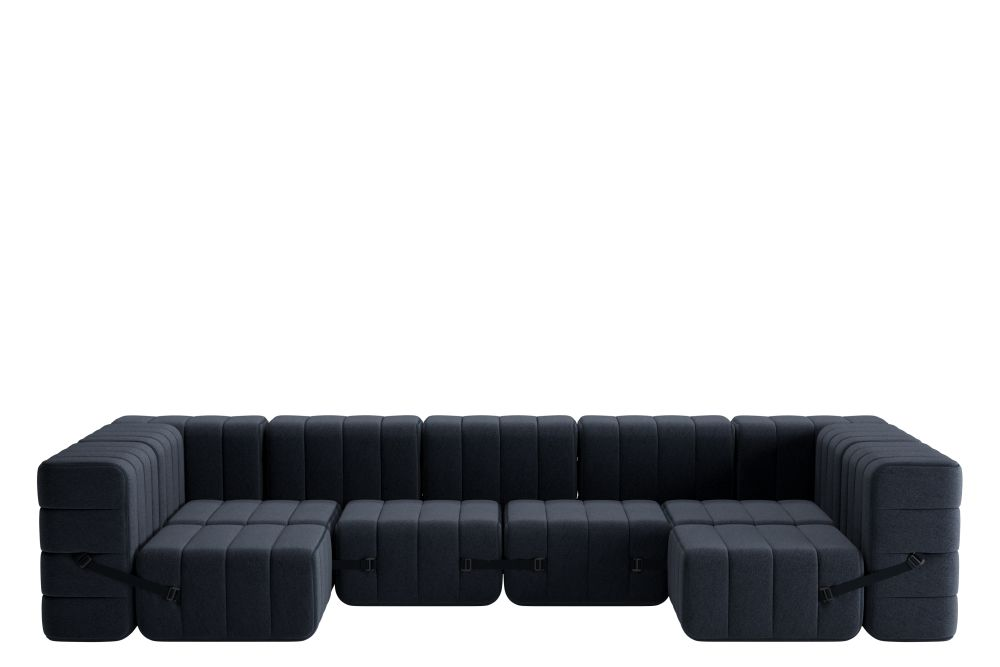 https://res.cloudinary.com/clippings/image/upload/t_big/dpr_auto,f_auto,w_auto/v1610618159/products/curt-modular-sofa-ambivalenz-malte-grieb-und-joa-herrenknecht-clippings-11489964.jpg