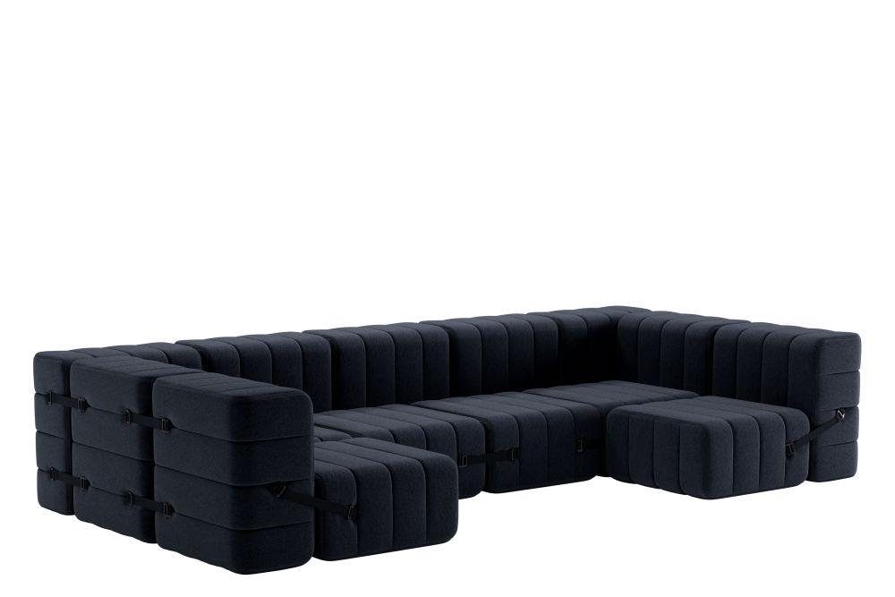 https://res.cloudinary.com/clippings/image/upload/t_big/dpr_auto,f_auto,w_auto/v1610618159/products/curt-modular-sofa-ambivalenz-malte-grieb-und-joa-herrenknecht-clippings-11489965.jpg