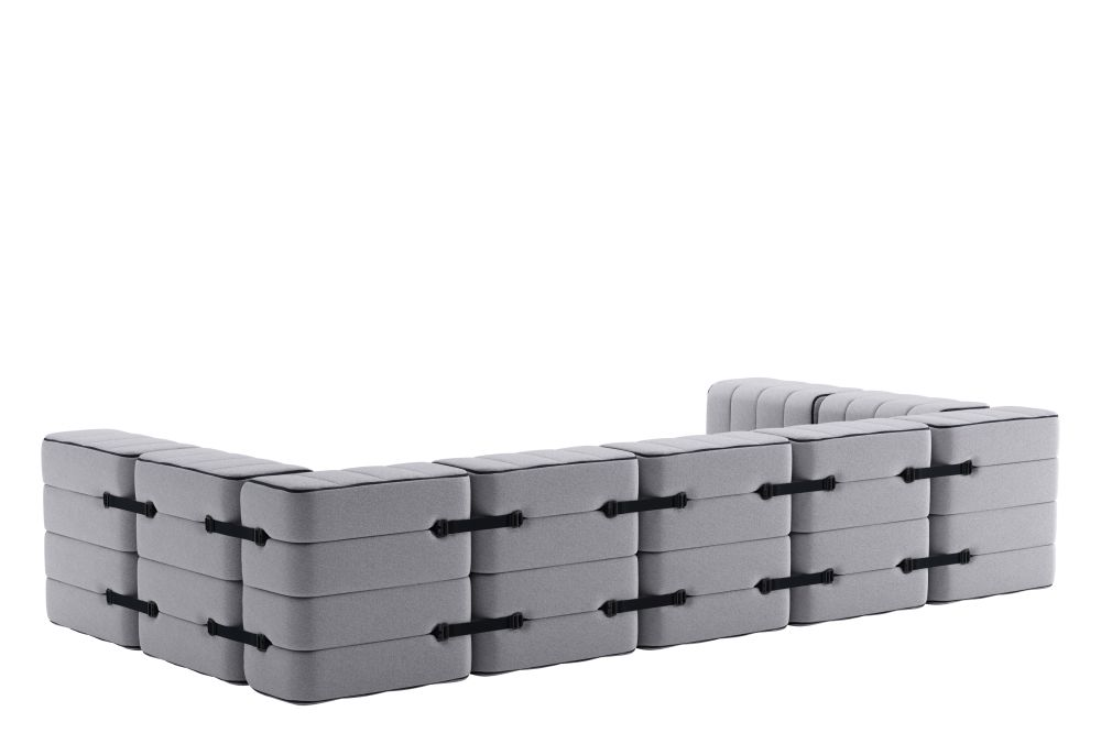 https://res.cloudinary.com/clippings/image/upload/t_big/dpr_auto,f_auto,w_auto/v1610618159/products/curt-modular-sofa-ambivalenz-malte-grieb-und-joa-herrenknecht-clippings-11489966.jpg