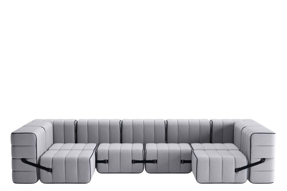 https://res.cloudinary.com/clippings/image/upload/t_big/dpr_auto,f_auto,w_auto/v1610618159/products/curt-modular-sofa-ambivalenz-malte-grieb-und-joa-herrenknecht-clippings-11489967.jpg