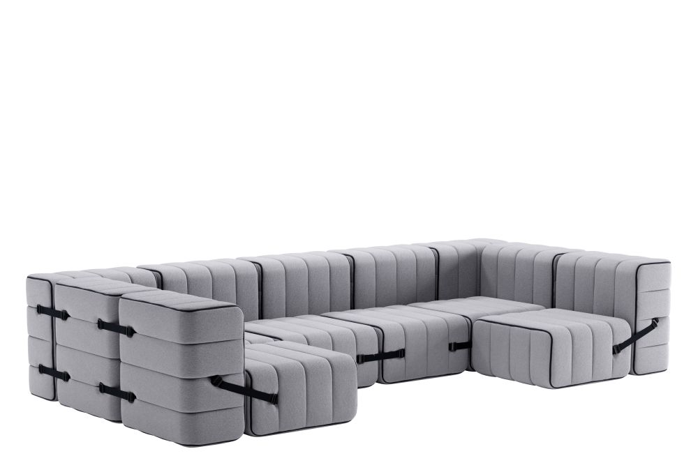 https://res.cloudinary.com/clippings/image/upload/t_big/dpr_auto,f_auto,w_auto/v1610618160/products/curt-modular-sofa-ambivalenz-malte-grieb-und-joa-herrenknecht-clippings-11489968.jpg
