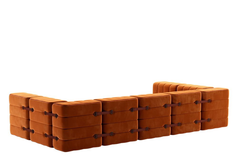 https://res.cloudinary.com/clippings/image/upload/t_big/dpr_auto,f_auto,w_auto/v1610618160/products/curt-modular-sofa-ambivalenz-malte-grieb-und-joa-herrenknecht-clippings-11489969.jpg
