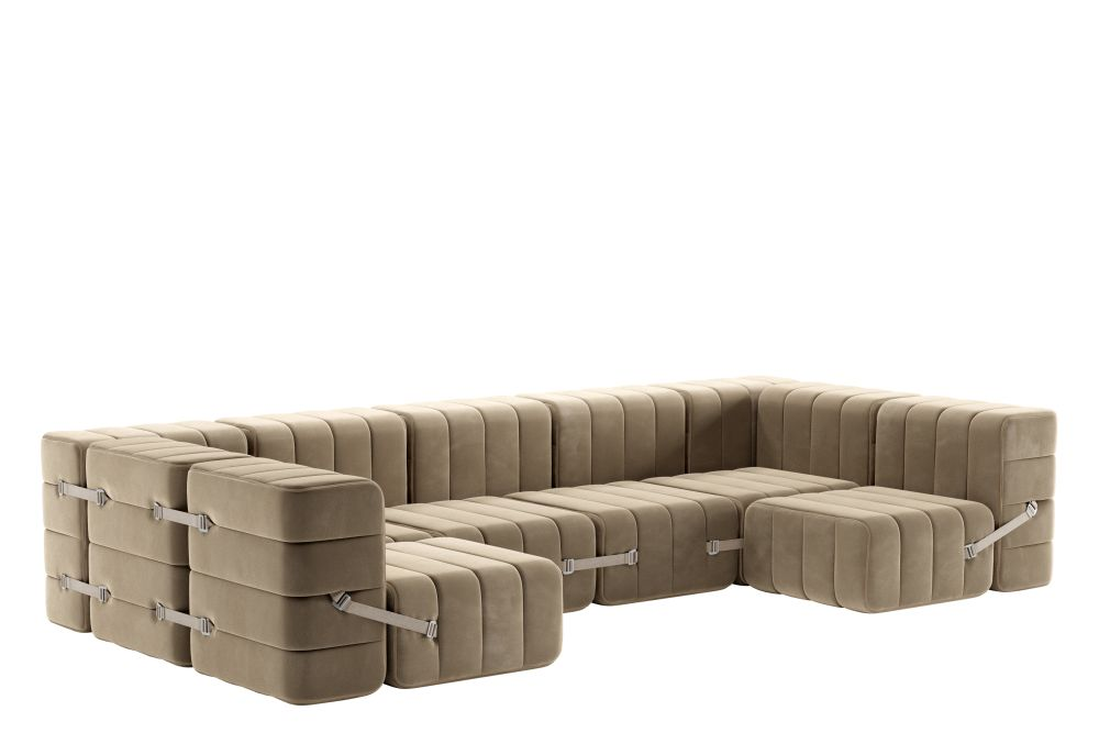 https://res.cloudinary.com/clippings/image/upload/t_big/dpr_auto,f_auto,w_auto/v1610618161/products/curt-modular-sofa-ambivalenz-malte-grieb-und-joa-herrenknecht-clippings-11489970.jpg