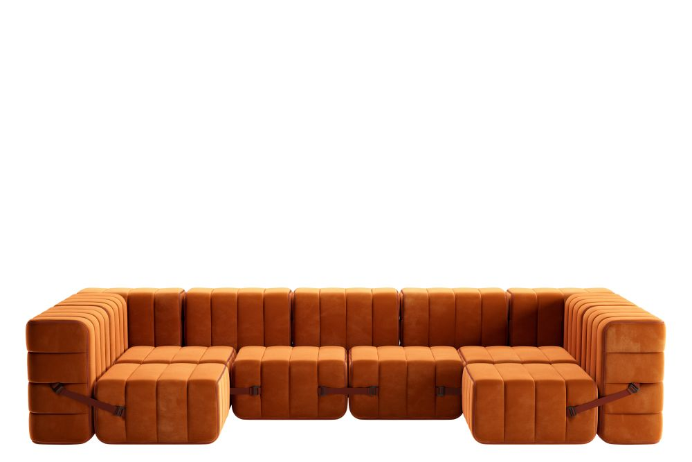https://res.cloudinary.com/clippings/image/upload/t_big/dpr_auto,f_auto,w_auto/v1610618161/products/curt-modular-sofa-ambivalenz-malte-grieb-und-joa-herrenknecht-clippings-11489971.jpg