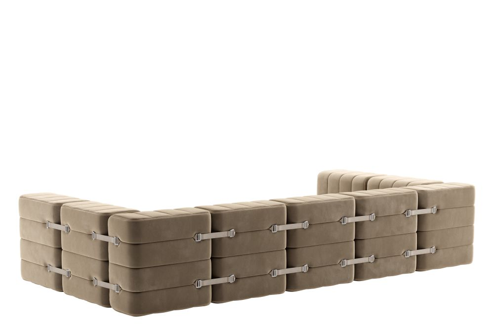 https://res.cloudinary.com/clippings/image/upload/t_big/dpr_auto,f_auto,w_auto/v1610618161/products/curt-modular-sofa-ambivalenz-malte-grieb-und-joa-herrenknecht-clippings-11489973.jpg