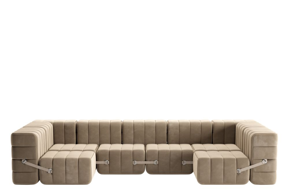 https://res.cloudinary.com/clippings/image/upload/t_big/dpr_auto,f_auto,w_auto/v1610618161/products/curt-modular-sofa-ambivalenz-malte-grieb-und-joa-herrenknecht-clippings-11489974.jpg