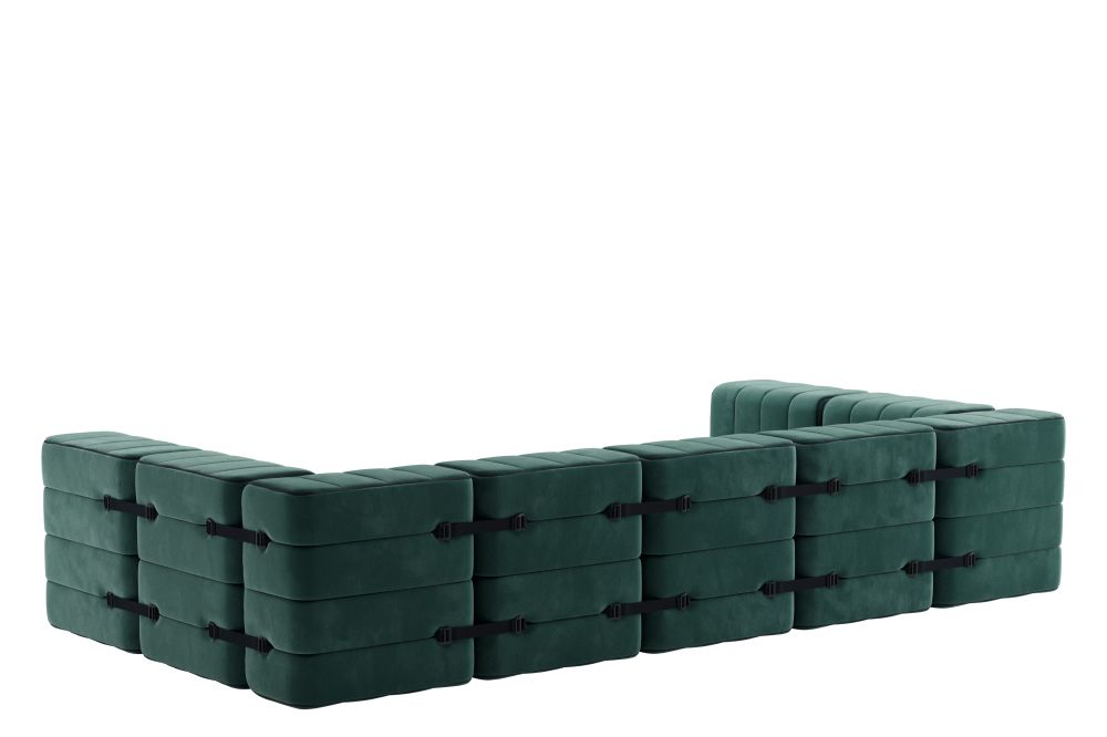 https://res.cloudinary.com/clippings/image/upload/t_big/dpr_auto,f_auto,w_auto/v1610618162/products/curt-modular-sofa-ambivalenz-malte-grieb-und-joa-herrenknecht-clippings-11489977.jpg