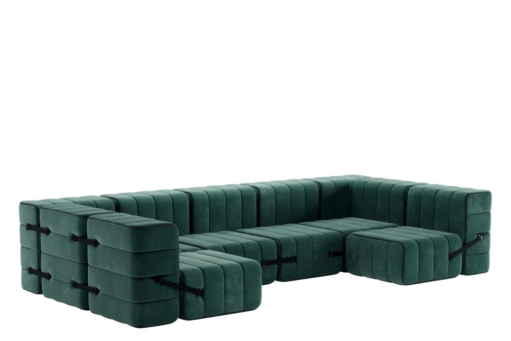 https://res.cloudinary.com/clippings/image/upload/t_big/dpr_auto,f_auto,w_auto/v1610618162/products/curt-modular-sofa-ambivalenz-malte-grieb-und-joa-herrenknecht-clippings-11489978.jpg