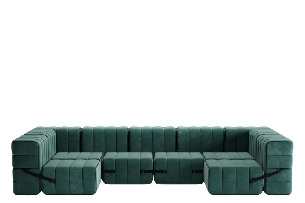https://res.cloudinary.com/clippings/image/upload/t_big/dpr_auto,f_auto,w_auto/v1610618162/products/curt-modular-sofa-ambivalenz-malte-grieb-und-joa-herrenknecht-clippings-11489979.jpg