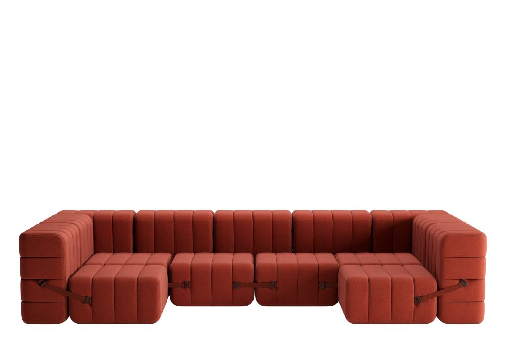 https://res.cloudinary.com/clippings/image/upload/t_big/dpr_auto,f_auto,w_auto/v1610618165/products/curt-modular-sofa-ambivalenz-malte-grieb-und-joa-herrenknecht-clippings-11489987.jpg