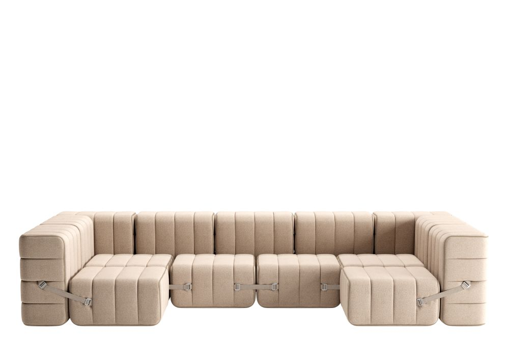 https://res.cloudinary.com/clippings/image/upload/t_big/dpr_auto,f_auto,w_auto/v1610618165/products/curt-modular-sofa-ambivalenz-malte-grieb-und-joa-herrenknecht-clippings-11489988.jpg