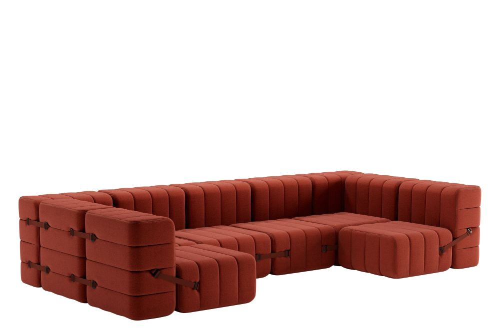https://res.cloudinary.com/clippings/image/upload/t_big/dpr_auto,f_auto,w_auto/v1610618165/products/curt-modular-sofa-ambivalenz-malte-grieb-und-joa-herrenknecht-clippings-11489989.jpg