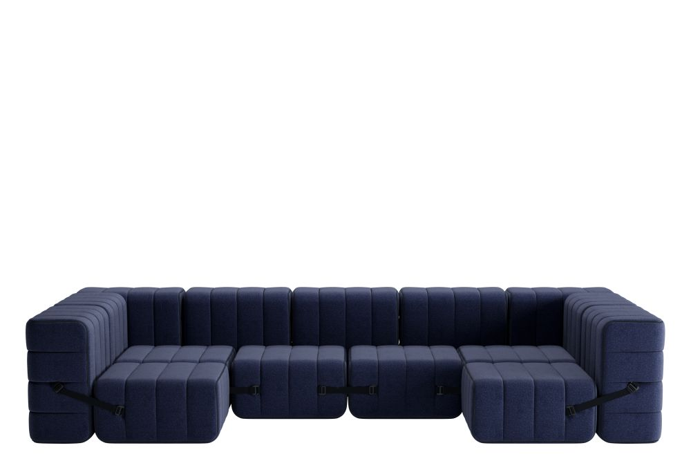 https://res.cloudinary.com/clippings/image/upload/t_big/dpr_auto,f_auto,w_auto/v1610618165/products/curt-modular-sofa-ambivalenz-malte-grieb-und-joa-herrenknecht-clippings-11489990.jpg