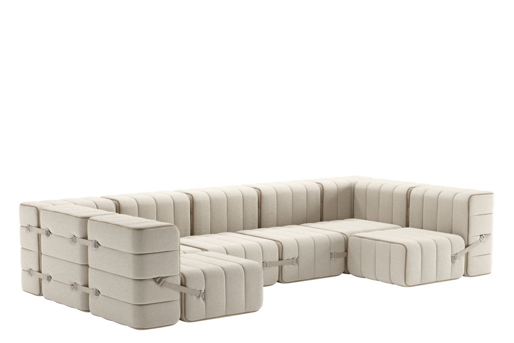https://res.cloudinary.com/clippings/image/upload/t_big/dpr_auto,f_auto,w_auto/v1610618167/products/curt-modular-sofa-ambivalenz-malte-grieb-und-joa-herrenknecht-clippings-11489994.jpg