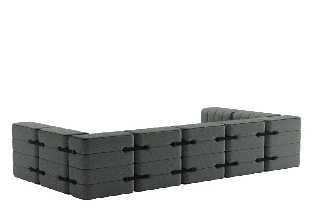 https://res.cloudinary.com/clippings/image/upload/t_big/dpr_auto,f_auto,w_auto/v1610618167/products/curt-modular-sofa-ambivalenz-malte-grieb-und-joa-herrenknecht-clippings-11489995.jpg