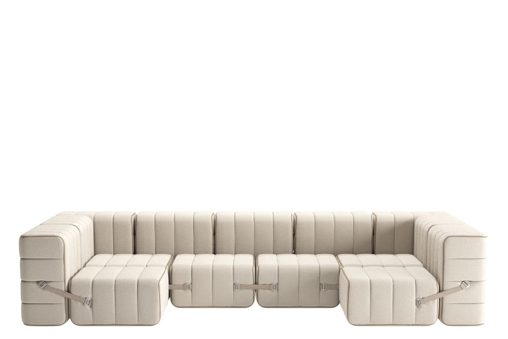 https://res.cloudinary.com/clippings/image/upload/t_big/dpr_auto,f_auto,w_auto/v1610618167/products/curt-modular-sofa-ambivalenz-malte-grieb-und-joa-herrenknecht-clippings-11489996.jpg