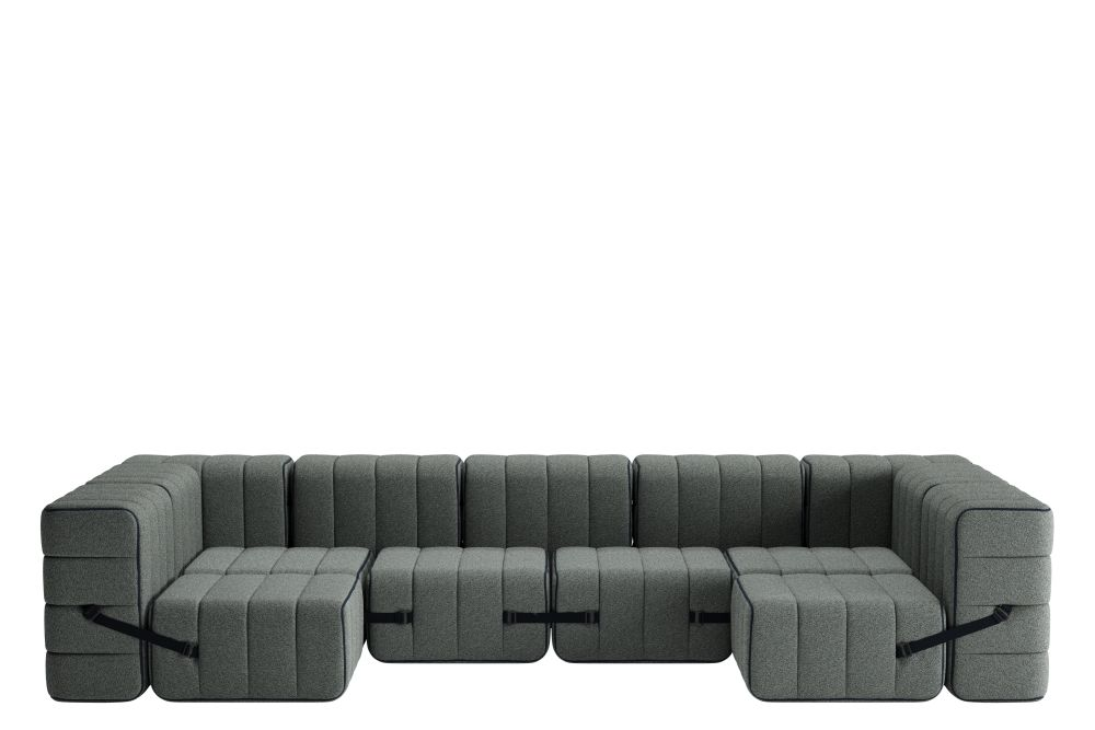https://res.cloudinary.com/clippings/image/upload/t_big/dpr_auto,f_auto,w_auto/v1610618167/products/curt-modular-sofa-ambivalenz-malte-grieb-und-joa-herrenknecht-clippings-11489997.jpg