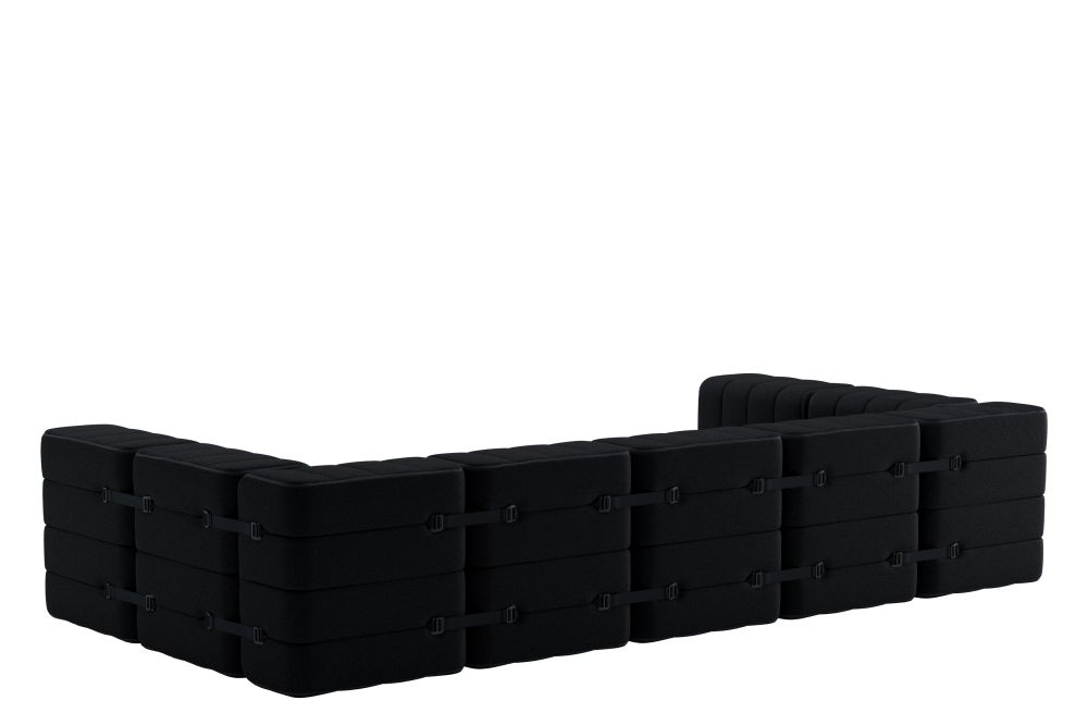 https://res.cloudinary.com/clippings/image/upload/t_big/dpr_auto,f_auto,w_auto/v1610618167/products/curt-modular-sofa-ambivalenz-malte-grieb-und-joa-herrenknecht-clippings-11489998.jpg