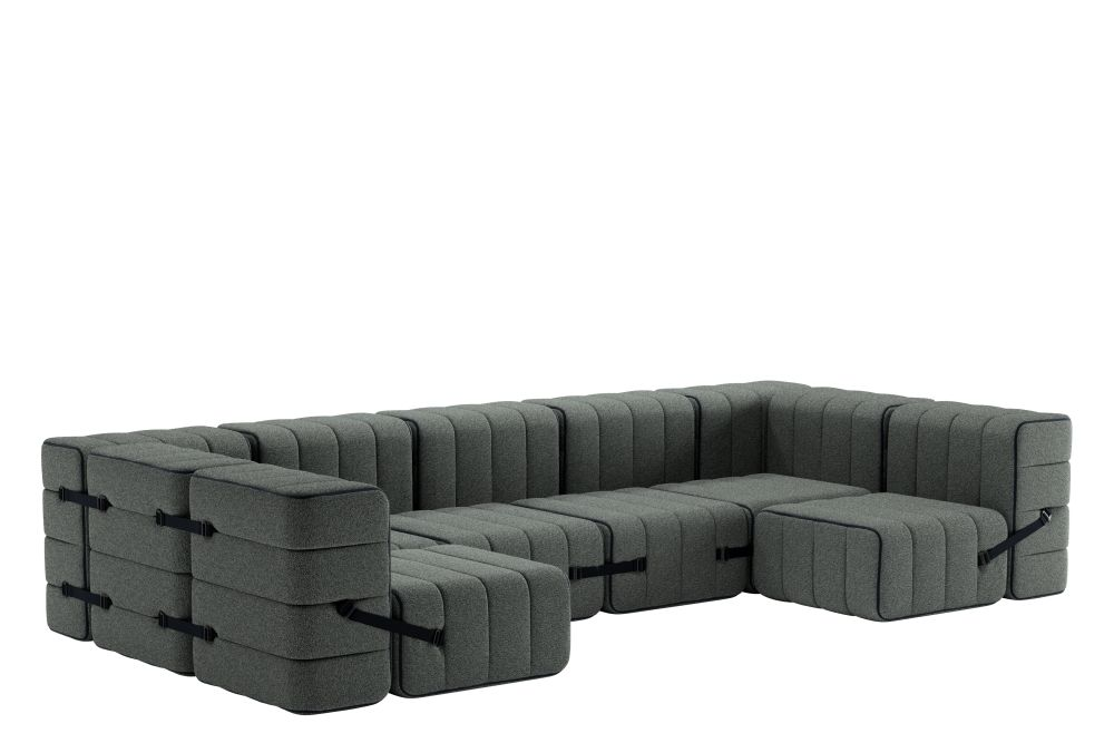 https://res.cloudinary.com/clippings/image/upload/t_big/dpr_auto,f_auto,w_auto/v1610618167/products/curt-modular-sofa-ambivalenz-malte-grieb-und-joa-herrenknecht-clippings-11489999.jpg