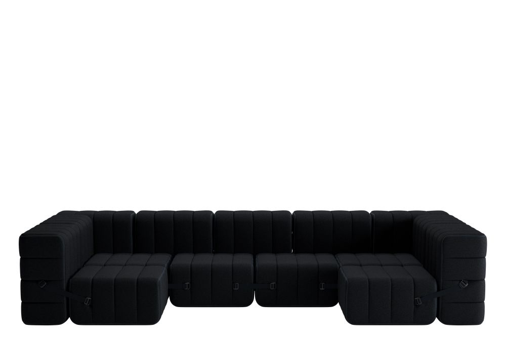 https://res.cloudinary.com/clippings/image/upload/t_big/dpr_auto,f_auto,w_auto/v1610618168/products/curt-modular-sofa-ambivalenz-malte-grieb-und-joa-herrenknecht-clippings-11490000.jpg