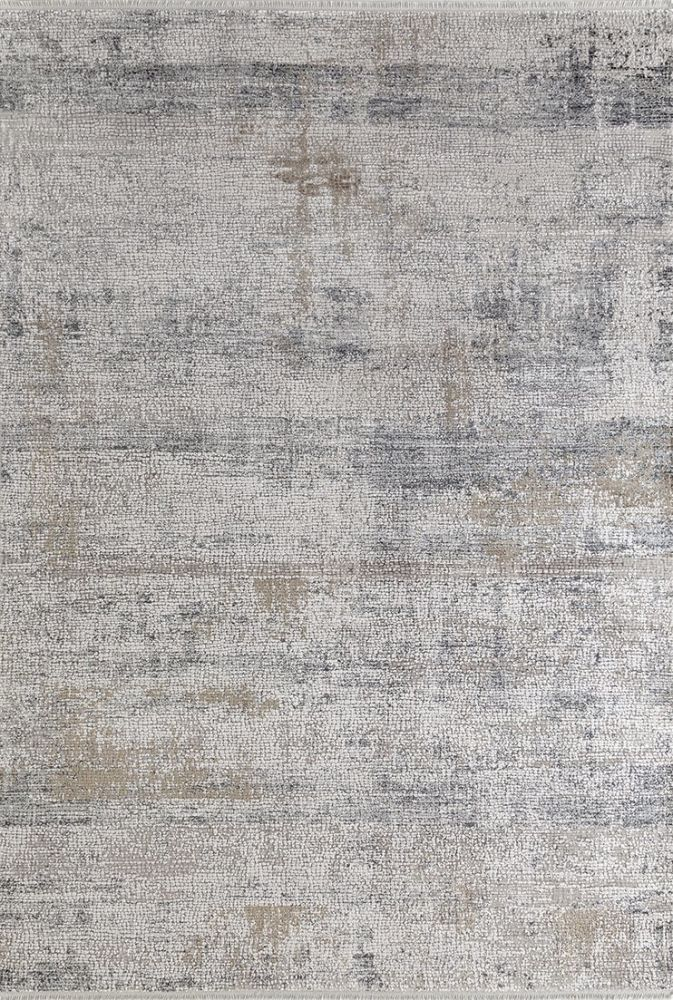 https://res.cloudinary.com/clippings/image/upload/t_big/dpr_auto,f_auto,w_auto/v1611589638/products/istanbul-bazaar-velvet-contemporary-rugs-clippings-11491244.jpg
