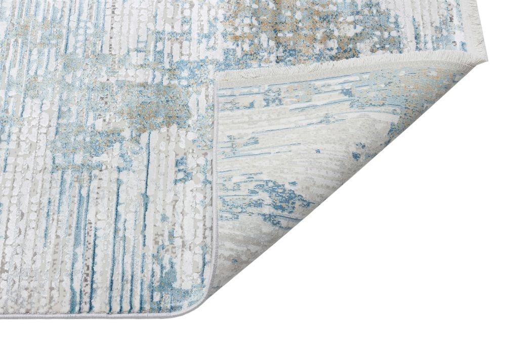 https://res.cloudinary.com/clippings/image/upload/t_big/dpr_auto,f_auto,w_auto/v1611590305/products/prague-bazaar-velvet-contemporary-rugs-clippings-11491247.jpg