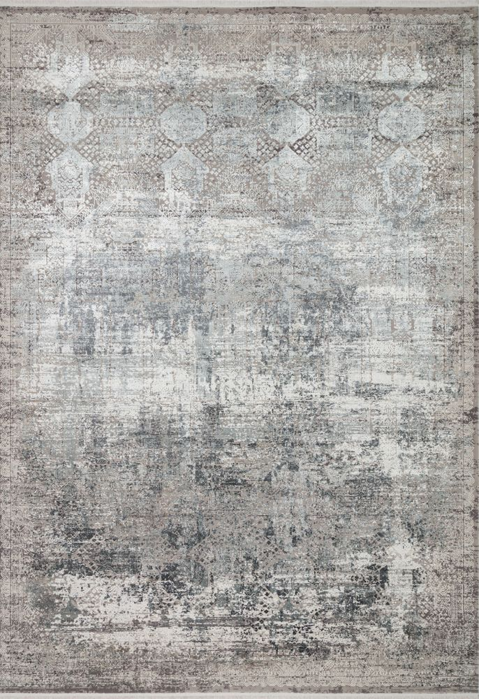 https://res.cloudinary.com/clippings/image/upload/t_big/dpr_auto,f_auto,w_auto/v1611595912/products/venice-bazaar-velvet-contemporary-rugs-clippings-11491257.jpg