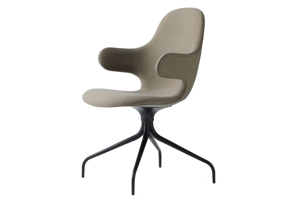 https://res.cloudinary.com/clippings/image/upload/t_big/dpr_auto,f_auto,w_auto/v1611728481/products/catch-jh2-conference-chair-powder-coated-black-divina-3-224-tradition-jaime-hayon-clippings-10953131.jpg