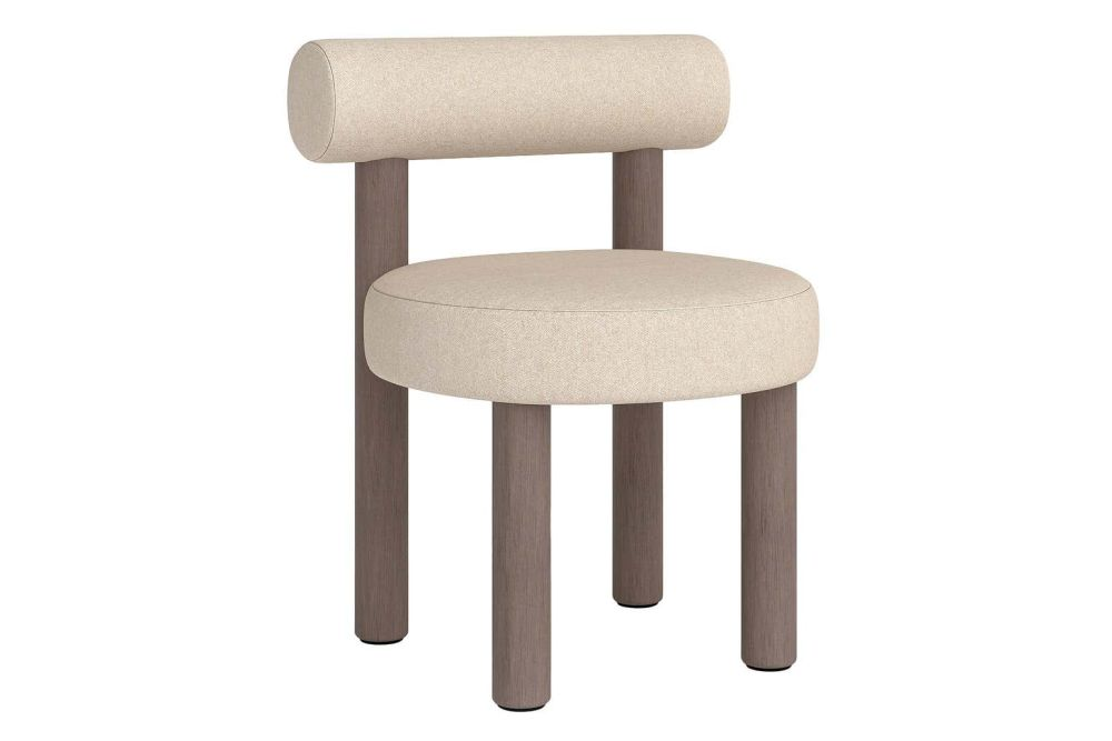 https://res.cloudinary.com/clippings/image/upload/t_big/dpr_auto,f_auto,w_auto/v1611760713/products/gropius-dining-chair-cs2-noom-kateryna-sokolova-clippings-11492079.jpg