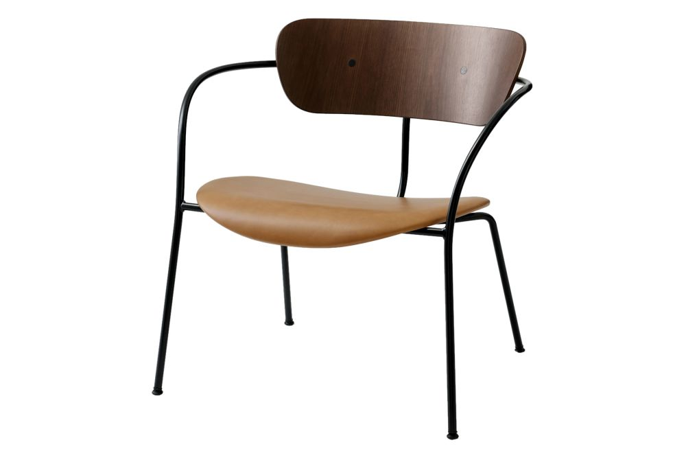 https://res.cloudinary.com/clippings/image/upload/t_big/dpr_auto,f_auto,w_auto/v1611822739/products/pavilion-av6-lounge-chair-new-tradition-anderssen-voll-clippings-11492278.jpg