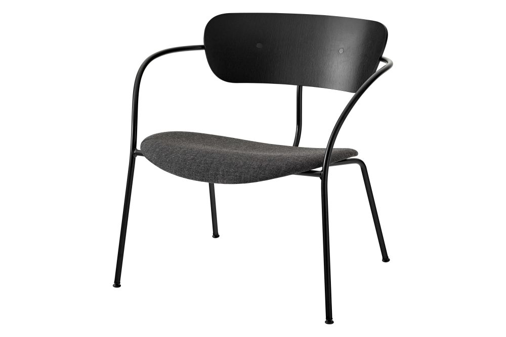 https://res.cloudinary.com/clippings/image/upload/t_big/dpr_auto,f_auto,w_auto/v1611822747/products/pavilion-av6-lounge-chair-new-tradition-anderssen-voll-clippings-11492279.jpg