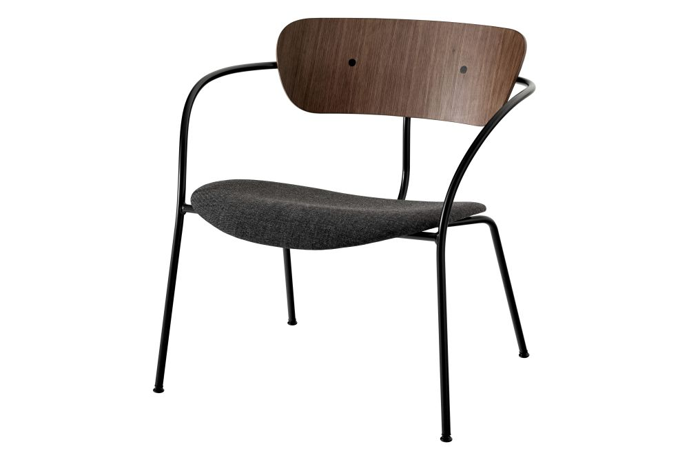 https://res.cloudinary.com/clippings/image/upload/t_big/dpr_auto,f_auto,w_auto/v1611822753/products/pavilion-av6-lounge-chair-new-tradition-anderssen-voll-clippings-11492280.jpg
