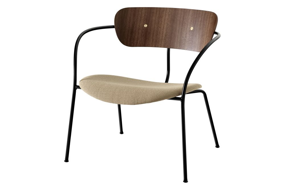 https://res.cloudinary.com/clippings/image/upload/t_big/dpr_auto,f_auto,w_auto/v1611822759/products/pavilion-av6-lounge-chair-new-tradition-anderssen-voll-clippings-11492281.jpg