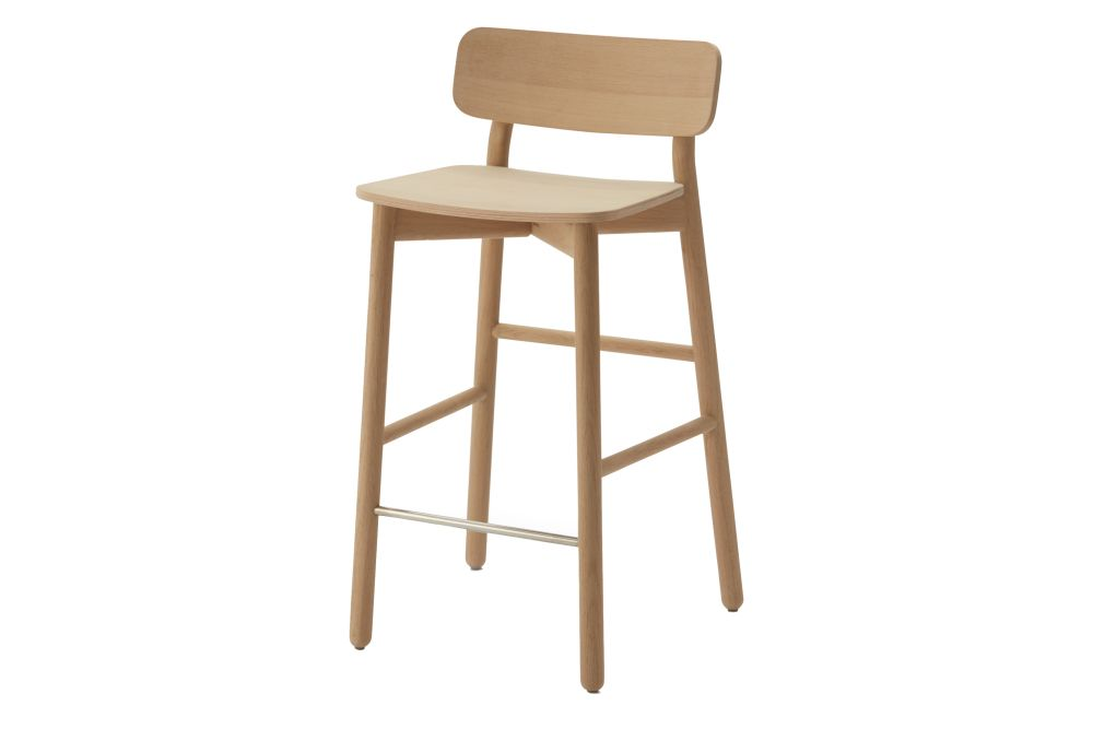 https://res.cloudinary.com/clippings/image/upload/t_big/dpr_auto,f_auto,w_auto/v1612254910/products/hven-barstool-stainless-steel-skagerak-anton-bj%C3%B6rsing-clippings-11488742.jpg