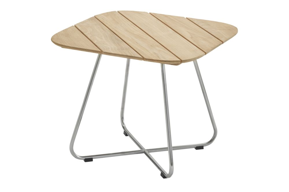 https://res.cloudinary.com/clippings/image/upload/t_big/dpr_auto,f_auto,w_auto/v1612358357/products/lilium-outdoor-lounge-table-skagerak-big-bjarke-ingels-group-clippings-11488468.jpg