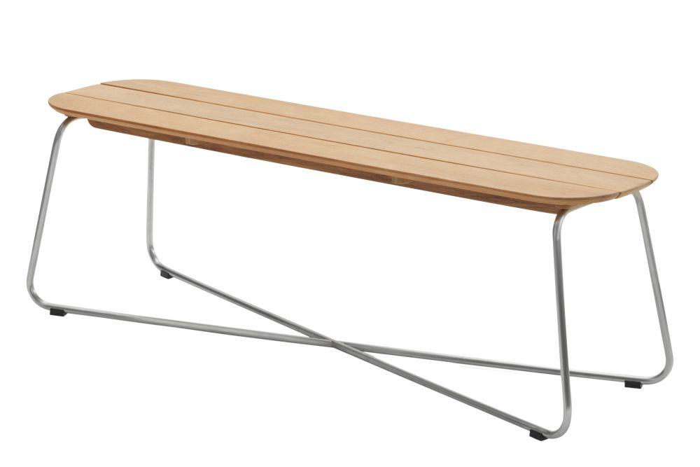 https://res.cloudinary.com/clippings/image/upload/t_big/dpr_auto,f_auto,w_auto/v1612358408/products/lilium-outdoor-bench-skagerak-big-bjarke-ingels-group-clippings-11488469.jpg