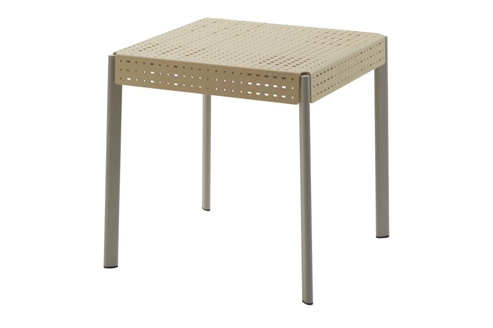 https://res.cloudinary.com/clippings/image/upload/t_big/dpr_auto,f_auto,w_auto/v1612359237/products/gerda-outdoor-side-table-skagerak-included-middle-clippings-11493399.jpg