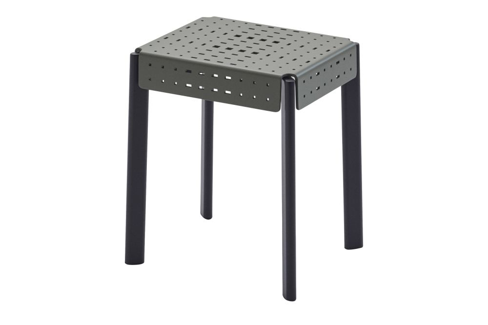 https://res.cloudinary.com/clippings/image/upload/t_big/dpr_auto,f_auto,w_auto/v1612360092/products/gerda-outdoor-stool-skagerak-included-middle-clippings-11493407.jpg