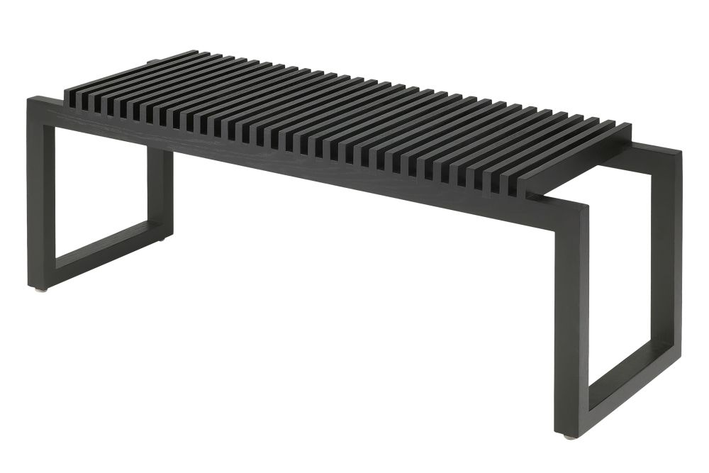 https://res.cloudinary.com/clippings/image/upload/t_big/dpr_auto,f_auto,w_auto/v1612360243/products/cutter-outdoor-bench-skagerak-niels-hvass-clippings-11493408.jpg