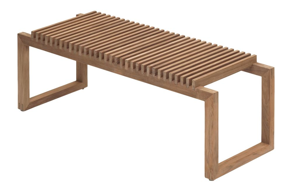 https://res.cloudinary.com/clippings/image/upload/t_big/dpr_auto,f_auto,w_auto/v1612360243/products/cutter-outdoor-bench-skagerak-niels-hvass-clippings-11493409.jpg