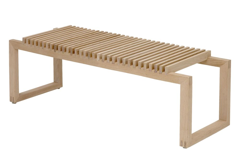 https://res.cloudinary.com/clippings/image/upload/t_big/dpr_auto,f_auto,w_auto/v1612360245/products/cutter-outdoor-bench-skagerak-niels-hvass-clippings-11493410.jpg