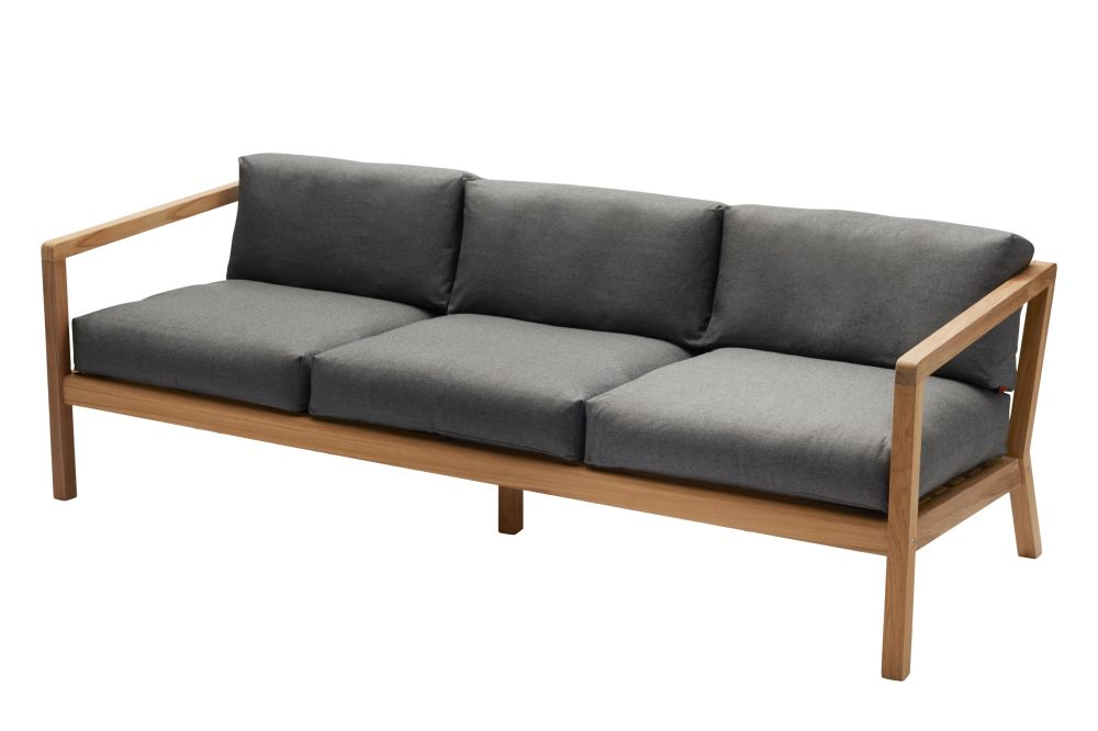 https://res.cloudinary.com/clippings/image/upload/t_big/dpr_auto,f_auto,w_auto/v1612360441/products/virkelyst-3-seater-outdoor-sofa-skagerak-says-who-clippings-11493412.jpg