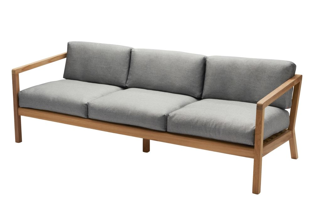 https://res.cloudinary.com/clippings/image/upload/t_big/dpr_auto,f_auto,w_auto/v1612360442/products/virkelyst-3-seater-outdoor-sofa-skagerak-says-who-clippings-11493411.jpg