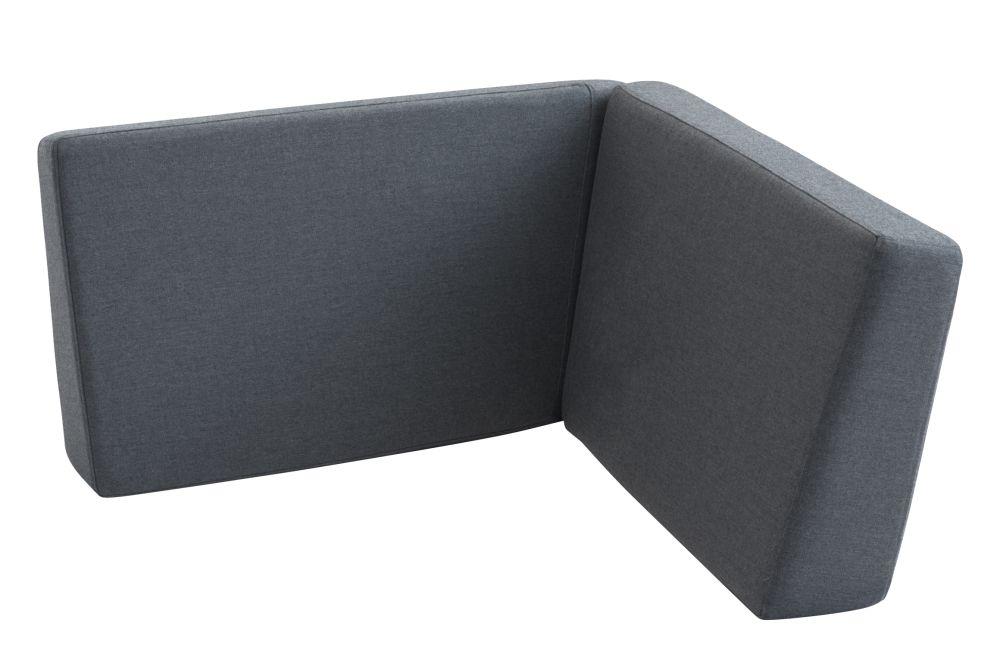 https://res.cloudinary.com/clippings/image/upload/t_big/dpr_auto,f_auto,w_auto/v1612418231/products/tradition-corner-back-cushion-skagerak-povl-b-eskildsen-clippings-11493464.jpg